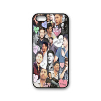 iphone 5C case,ipod touch,iphone 5S case,iphone 5 case,iphone 4 case,iphone 4S case,ipod 4 case,ipod 5 caseipod case