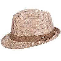 Basher Trilby by Stetson