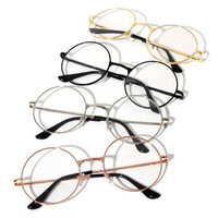 Excellent Quality Round Optical Frames... FREE shipping to Au