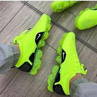 NIKE Sneakers Sport Shoes Vapormax