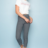 Tatiana Pants - Bottoms - Clothing