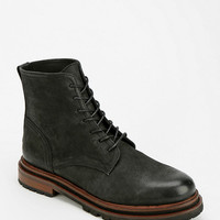 H By Hudson Lingshaw Lace-Up Platform Boot - Urban Outfitters