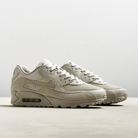 Nike Air Max 90 Sneaker | Urban Outfitters