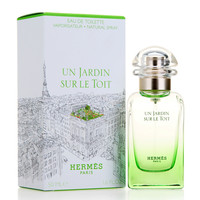 Perfect Hermes Women Perfume 100ML