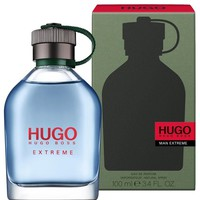 Hugo Man Extreme by Hugo Boss for men