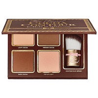 Cocoa Contour Kit - Too Faced | Sephora