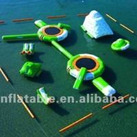 2012 Hotest Selling Giant Inflatable Floating Water Park - Buy Inflatable Floating Water Park,Inflatable Floating Water Park,Inflatable Commercial Water Park Product on Alibaba.com