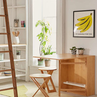 Magritt Dining Set - Urban Outfitters
