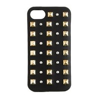 Studded case for iPhone 4 - tech cases & covers - Women's accessories - J.Crew