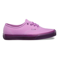 Translucent Gum Authentic | Shop At Vans