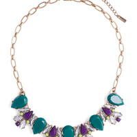 Giverny Necklace