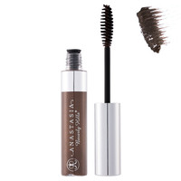 Anastasia Beverly Hills Tinted Brow Gel at Beauty Bay