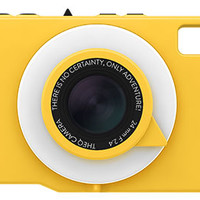 theQ camera : buy online