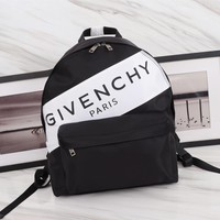 Kuyou Givenchy Paris Fashion Women Men Gb39616 Backpack