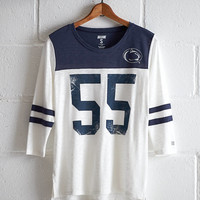Penn State Nittany Lions