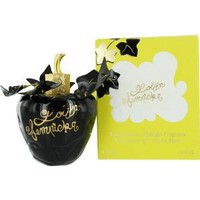 Midnight by Lolita Lempicka Couture Black Eau De Parfum Spray for Women (2011 Limited Edition), 3.4 Ounce