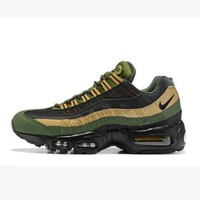 Men Nike Air Max 95 Sneakers Sport Shoes-6