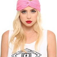 Game On Turband - Hats+Hair - Accessories | GYPSY WARRIOR