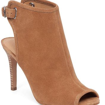 Lucky Brand Sezzah Shooties | Dillards