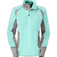 The North FaceWomen'sJackets & VestsWOMEN'S GRIZZLY PACK JACKET