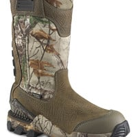 "Red Wing Irish Setter Men's Hunting Boot Waterproof 12"" - Deer Tracker 4843"