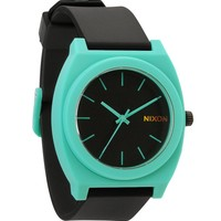 Nixon The Time Teller P Watch - Mens Watches