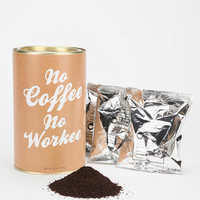 UO Coffee - Urban Outfitters