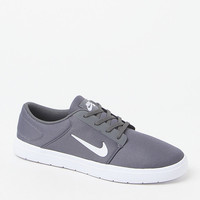 Nike SB Portmore Ultralight Shoes at PacSun.com