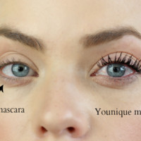Younique 3D FiberLash Mascara