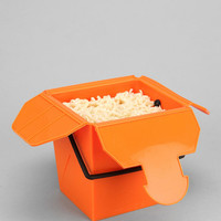 Takeout To-Go Container - Urban Outfitters