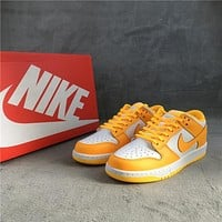 Nile Dunk Low 1503-800 36-46