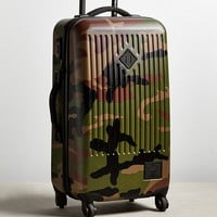 Herschel Supply Co. Medium Trade Hardshell Suitcase | Urban Outfitters