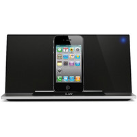 iLuv Stereo Speaker Dock for iPhone and iPod - Reconditioned