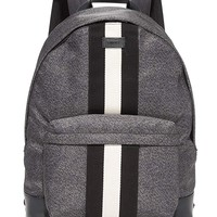Bally Men's Hingis Backpack