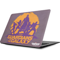 Guardians Of The Galaxy Skin For 13-Inch MacBook Air/Pro