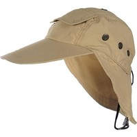 Bahama Flats Air/X Fishing Sun Hat
