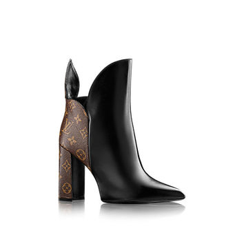 Products by Louis Vuitton: Rodeo Queen Ankle Boot