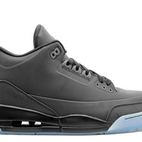 [ FREE SHIPPING ] Air Jordan 3 5LAB3 BASKETBALL SNEAKER