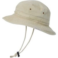 Field & Stream Men's Pigment Dyed Bucket Hat | DICK'S Sporting Goods