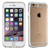 Speck 73684-5085 CandyShell Case for iPhone 6s & iPhone 6 - Clear