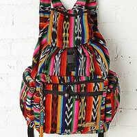 Hiptipico  Utz Clasico Backpack at Free People Clothing Boutique