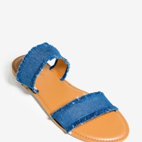 On The Prowl Sandal