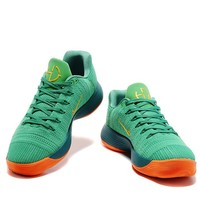 Nike Hyperrev Fashion Casual Sneakers Sport Shoes