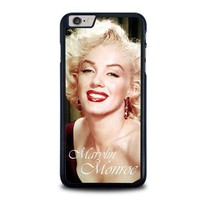 Marylin Monroe Case For iPhone 5 / iPhone 5s