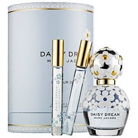 Marc Jacobs Fragrance Daisy Dream In Your Dreams Gift Set