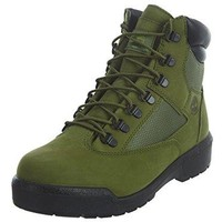 Timberland Men's 6 in Field Boot  timberland boots for men
