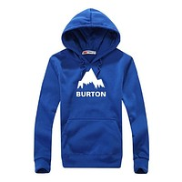 Mens Hoodies fleece 2017 autumn Male Printed Letter Pullovers Hoodies long sleeve Hooded Sweatshirts Men Sportswear Tops