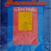 The New Journalism Paperback – June, 1973