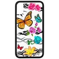 Tramp Stamp iPhone X/Xs Case