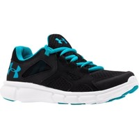 Under Armour Women's Thrill Running Shoes | DICK'S Sporting Goods